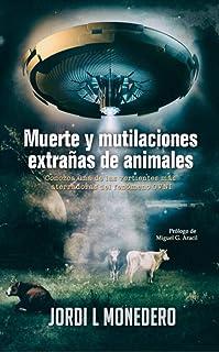 Amazon.com: Ovni - Spanish