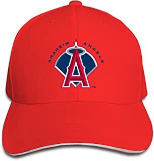 red monkey los angeles hats