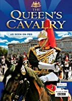 Queen's Cavalry [DVD] [Import]