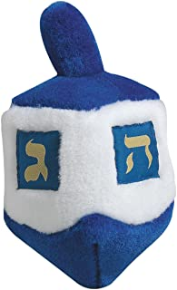 Best singing hanukkah dog Reviews