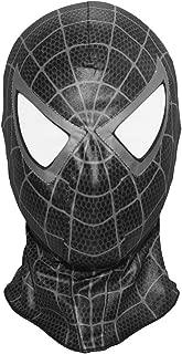 Deadpool Movie Mask
