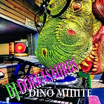 Dino Miiiite