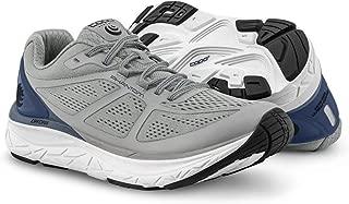 Topo Athletic Men's Phantom Road Running Shoe