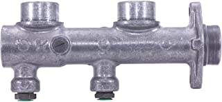 Cardone 10-3281 Remanufactured Master Cylinder