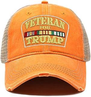 Amazon.com  Oranges - Baseball Caps   Hats   Caps  Clothing eb937cf2ced4