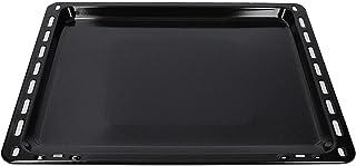 comprar comparacion PISO 425x370x23mm PARA HORNO IKEA - AEG - ELECTROLUX