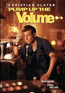 Pump Up the Volume 1990