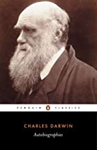 Autobiographies (Penguin Classics)