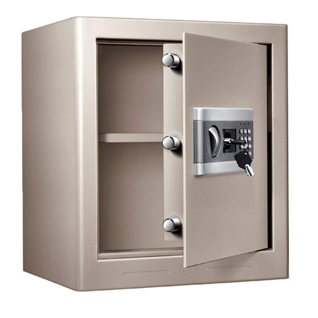 Caja de Seguridad para Llaves El gabinete de la Llave del código de Seguridad electrónica de