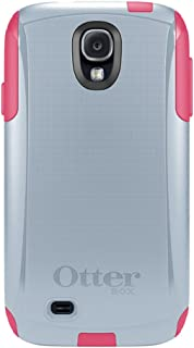 Best wild orchid otterbox Reviews