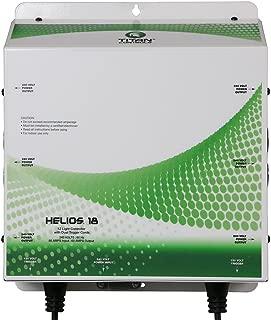Titan Controls 12-Light Controller w/ Dual Trigger Cords, 240V - Helios 18