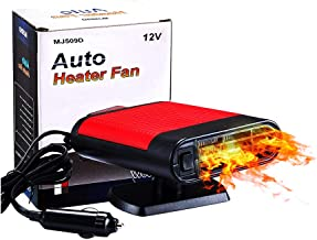 CALT Automotive Windshield fast mechanical De-Icers and defrosting instrument Auto glass electric defroster