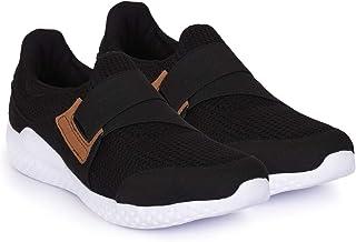 Action Shoes Men's Formal Shoes