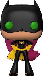 Funko Pop!-Teen Titans Go: Starfire as Batgirl (20392)
