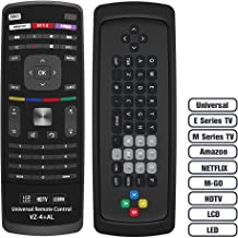 Best vizio sb4021m-a1 remote Reviews