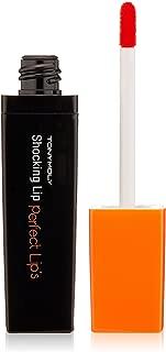TONYMOLY Orange Shocking Perfect Lip