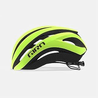 Best mips helmet giro Reviews
