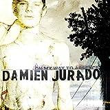 Songtexte von Damien Jurado - On My Way to Absence