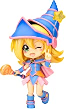 Kotobukiya Black Magician Girl Yu-Gi-Oh! Cu-Poche Action Figure