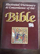 Best catholic digest large print Reviews