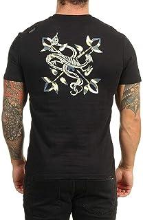 T-Shirt Oxbow Twann Homme