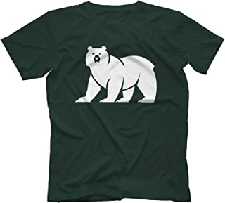 Bees Knees Tees House Mormont T-Shirt in 13 Colours