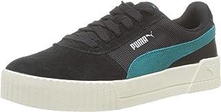 comprar comparacion PUMA Carina Lux SD, Zapatillas para Mujer