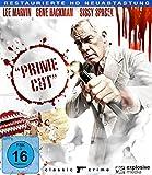 Bluray Klassiker Charts Platz 22: Prime Cut - Die Professionals (Blu-ray)