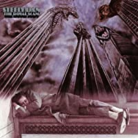 The Royal Scam by Steely Dan (1999-08-02)