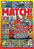 Match UK