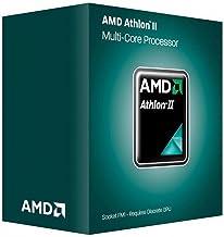 AMD Athlon II X3 Triple-Core Processor Model 455 3.3GHz Socket AM3, Retail