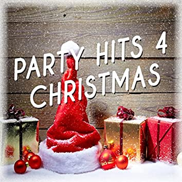 Party Hits for Christmas