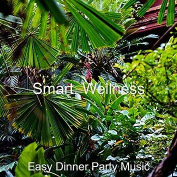 Smart, Wellness