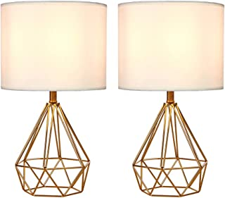 Best copper table lamp for sale Reviews