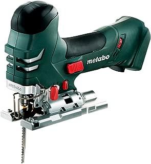Metabo 601405890 Cordless Jig Saw