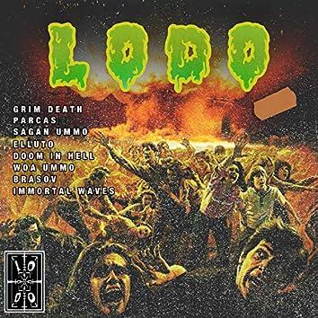 L.O.D.O.