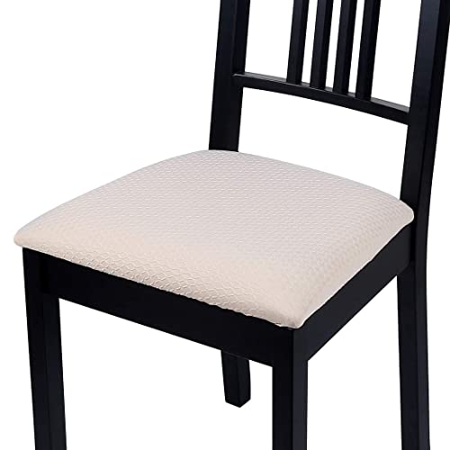 Dining Room Chair Cushion Covers: Chair Cushion Cover: Amazon.com