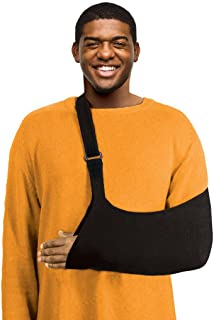 The Ultimate Arm Sling and Joslin Swathe, Sling, Adult (5'-6')