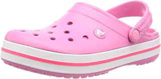 Crocs Men's Clogs