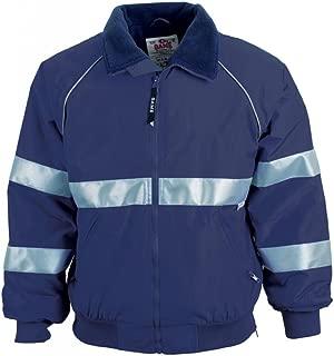 Best commander safety jacket Reviews