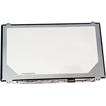 LCD LED Display with Tools Glossy HD+ 1600x900 SCREENARAMA New Screen Replacement for LTN173KT04-401