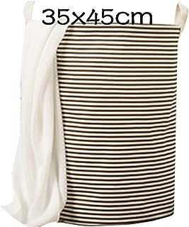Morning Breeze Foldable Bag Cloth Organizer Laundry Bag Picnic Baskets Large Baskets Bags Print Organizer Laundry Hamper,21