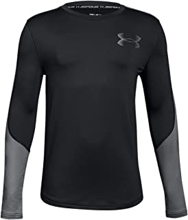 under armour hockey clothing