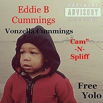 Free Yolo