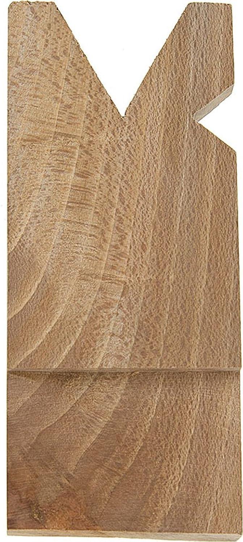 Bench Bench Bench Pin, 2 V Slots, 5–1 10,2 cm von 2–1 10,2 cm B0058EDU14 | Queensland  4b416d