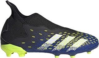 adidas Freak .3 Ll Fg J Soccer Shoe