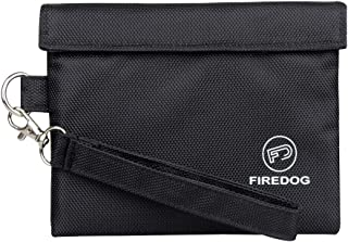 Smell Proof Bag - 7