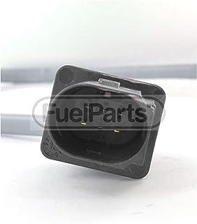 Fuel Parts LB2095 Lambdasonde