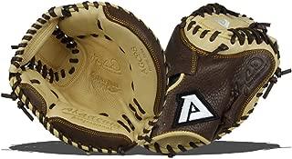 Akadema AGC98 Prodigy Series Glove
