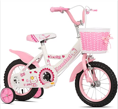 auténtico Bicicleta Bicicleta Bicicleta de Niños Bicicleta  diseño único